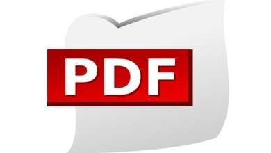 5 Things You Need to Know Before Purchasing PDF Creation Software