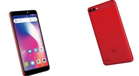 Itel A14 Price in Nigeria, Specs and Review