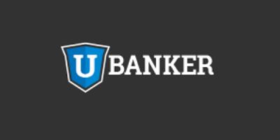 Is Ubanker Legit? How Ubanker Works?