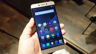 Letv Le 2 Price in Nigeria, Specs and Review