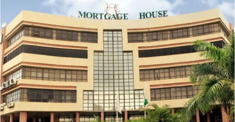34 Mortgage banks in Nigeria licensed by CBN and their Addresses