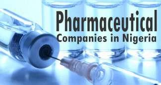 Pharmaceutical Company Recruitment 2021, Careers & Job Vacancies (4 Positions)
