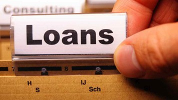 List of Quick Loans without Collateral in Nigeria