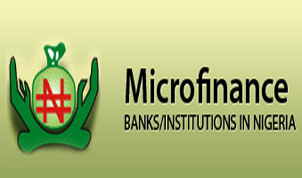 Micro Finance Bank Sues Worker For Allegedly Stealing N1.8m