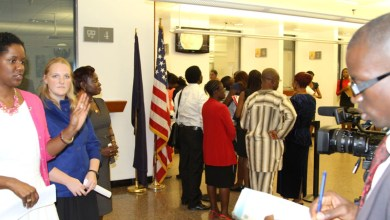 Detailed US Visa Application in Nigeria Guide - 6 Steps you must follow to Succeed
