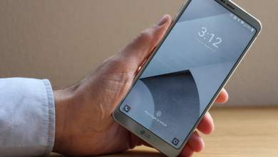 LG G6 Plus Price in Nigeria, Specs and Review