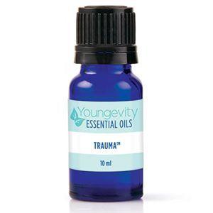 0003606_trauma-essential-oil-blend-10ml_300