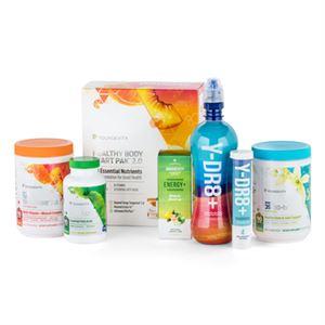 0012628_aquagevity-healthy-body-start-pak-20_300