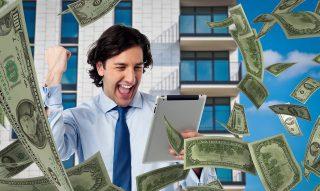 make money online internet