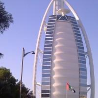TURISM: Călătorie în viitor: Emiratul Dubai creşte într-un an cât altele în 10, 100 sau 1000?