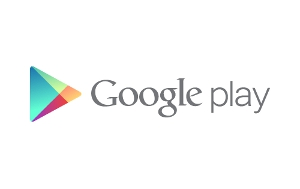 Google Play country restriction