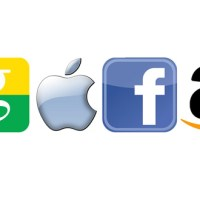 "Google, Amazon, Facebook, Apple : la diplomatie est morte, vive la ""techplomatie"" !"