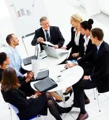 Tugas, Fungsi & Kegiatan Serta Bidang-Bidang Humas (Public Relations)