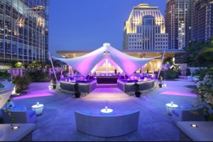 Tempat Romantis Di Jakarta