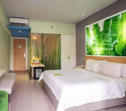 Eden-Hotel-Bali