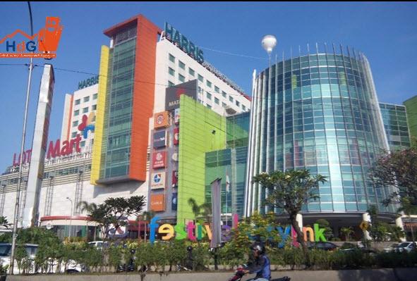 Hotel-Harris-Bandung