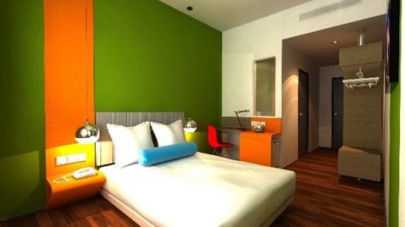 Hotel-Ibis-Bandung-kamar-Hotel-di-Bandung