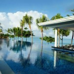 Hotel-Padma-Bali-legian