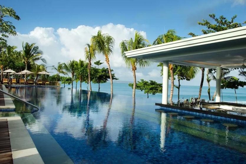 Hotel-Padma-Bali