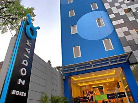 Hotel-Zodiak-Bandung