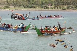 Wisata-Pantai-Puger-Jember-Jawa-Timur