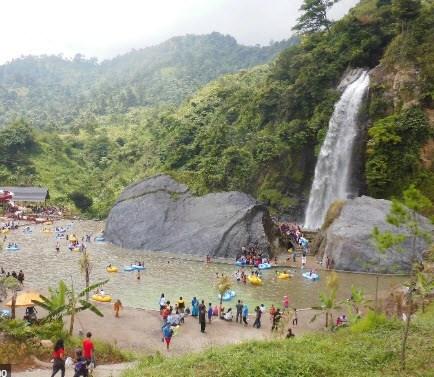 Tempat-Wisata-di-Sentul-Bogor