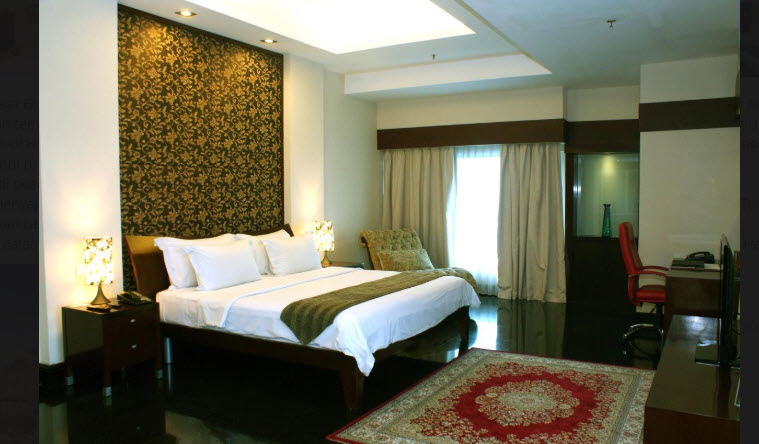 hotel-manhattan-jakarta-kamar-hotel
