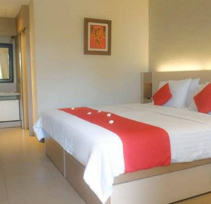 hotel-mutiara-bandung-kamar-hotel