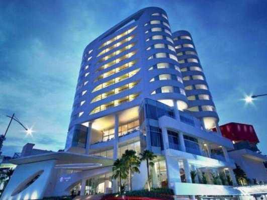 hotel-sensa-bandung-cihampelas