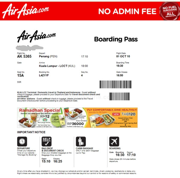 Boarding-pass-Air-Asia