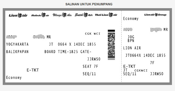Boarding-pass-lion-air