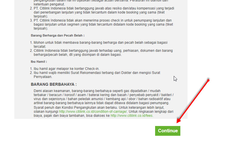 langkah-check-in-citilink