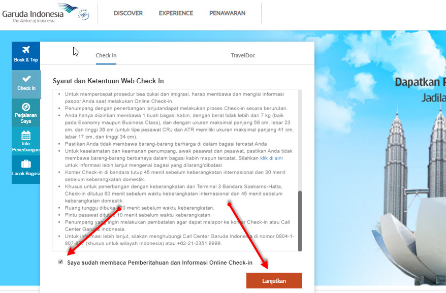 online-check-in-garuda-indonesia
