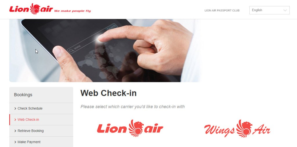 /web-check-in-lion-air