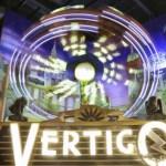 Vertigo-trans-studio-bandung