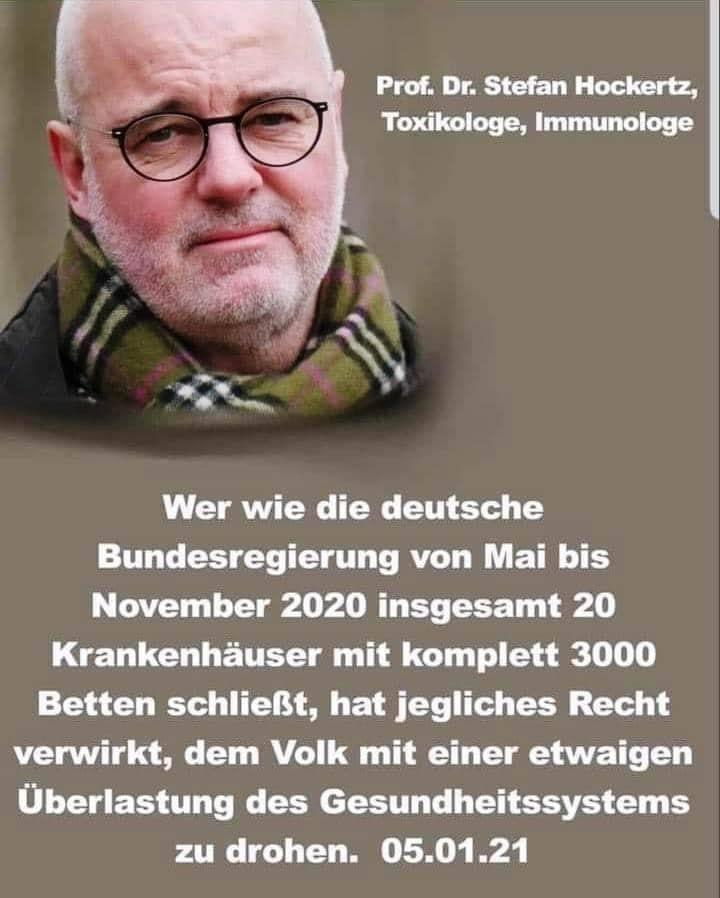 Prof. Dr. Stefan Hockertz