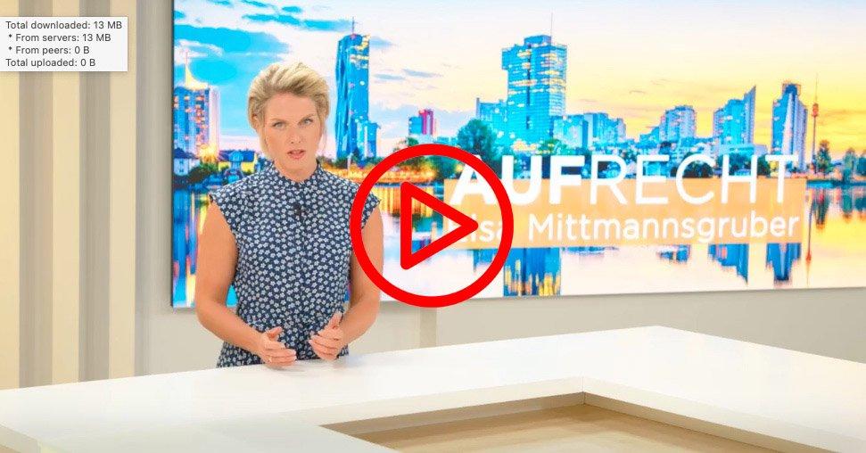 AUF1TV-Gekaufte-Medien-Unser-groestes-Uebel-V2
