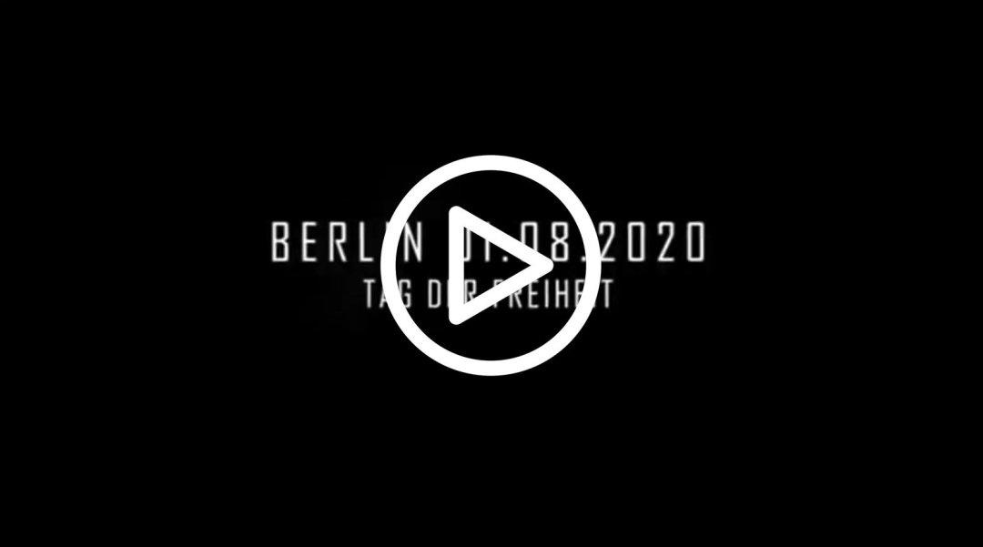 Berlin-01-08-2020-Danke-dass-Ihr-diesen-Tag-mit-uns-gefeiert-habt-Frieden-Freiheit-V2
