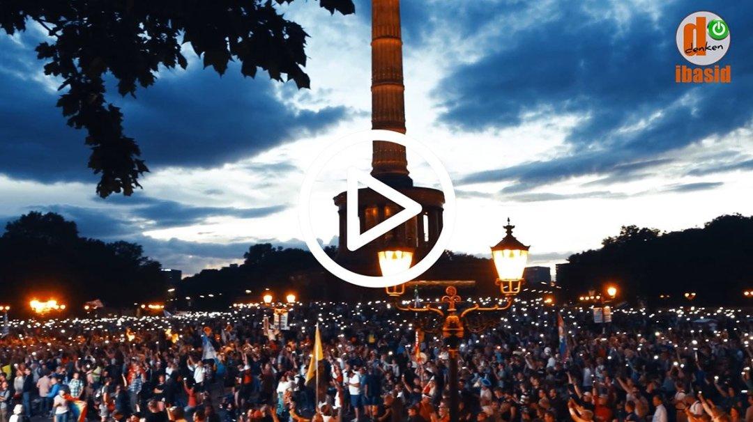 Das-MUTMACH-Video-1-Berlin-29-08-2020-QUERDENKEN-1200px-V2