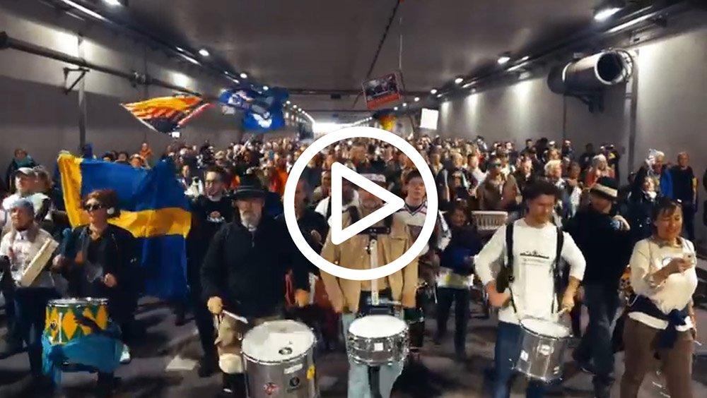 Stuttgart-Demo-Trommler-1000px-V2