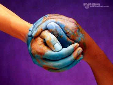 https://i2.wp.com/infojovem.org.br/wp-content/uploads/2009/05/cultura-de-paz-1.bmp