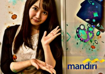 Poker Online Indonesia Deposit Bank Mandiri