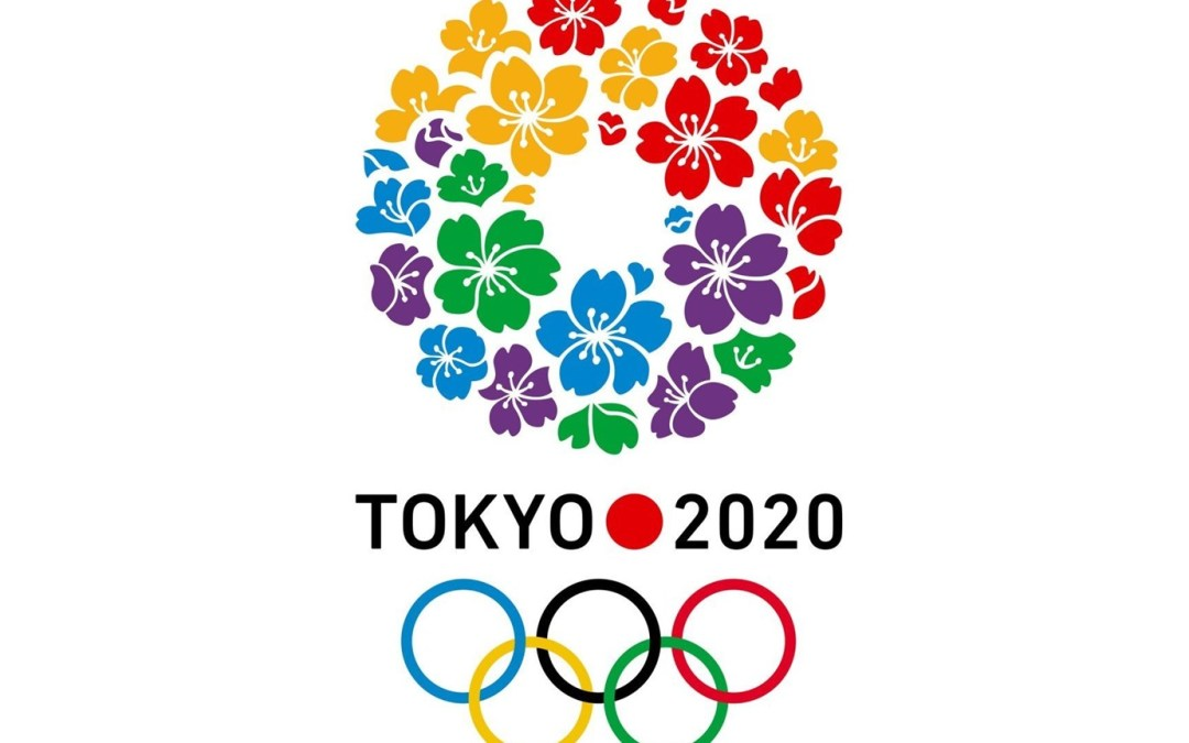 Economic Impact of Tokyo Olympics: will it be cancelled?
