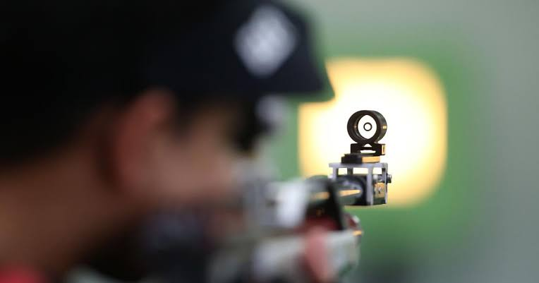 India Backs Out Of Shooting World Cup In Cyprus