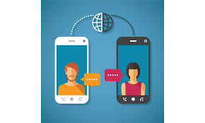 13 Best Free Video Calling Apps for Android - Video Chat App