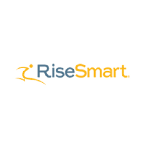 risesmart hosted by airbnb