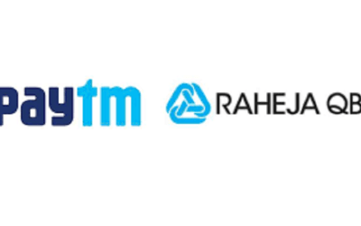 What does Paytm's acquisition deal mean for Raheja QBE?