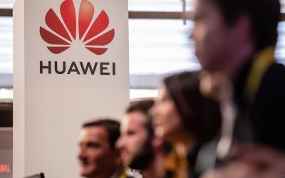 Lay off by Huawei and its impact on the Indian Economy