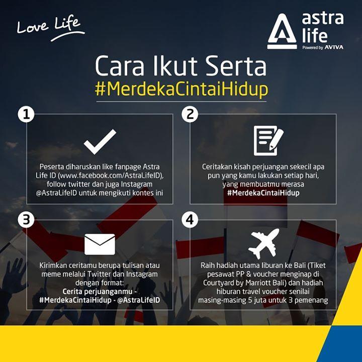 info-kuis-berhadiah-cara-astra