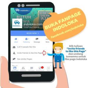 info-kuis-berhadiah-voucher-belanja-alfamart-indoloka